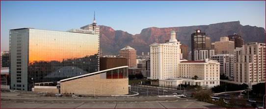 Cape Town The Xvith World Economic History Congress